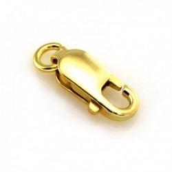 Fabrykant złoty