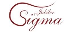 Jubiler Sigma